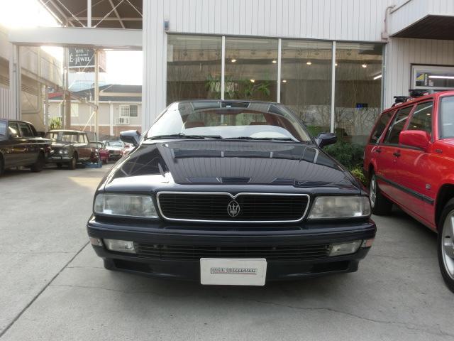 V8(4枚目)