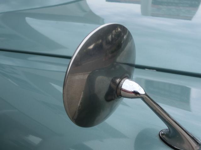クラウン デラックス 中期RS21型 6人ベンチシート(9枚目)
