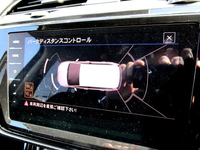 TDI ハイライン(24枚目)