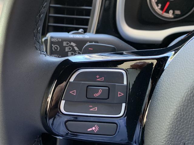 「フォルクスワーゲン」「VW ザビートル」「クーペ」「大阪府」の中古車12