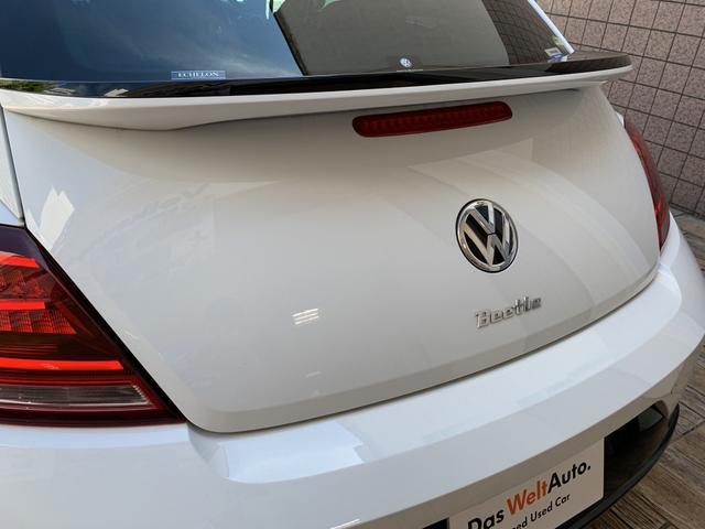 「フォルクスワーゲン」「VW ザビートル」「クーペ」「大阪府」の中古車20