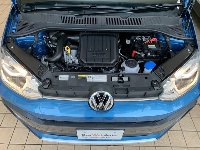 「フォルクスワーゲン」「VW アップ!」「コンパクトカー」「大阪府」の中古車17