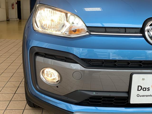 「フォルクスワーゲン」「VW アップ!」「コンパクトカー」「大阪府」の中古車18