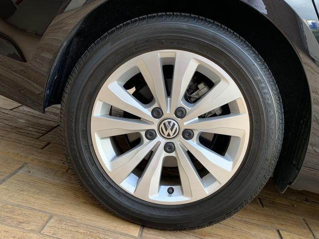 「フォルクスワーゲン」「VW ゴルフヴァリアント」「ステーションワゴン」「大阪府」の中古車20
