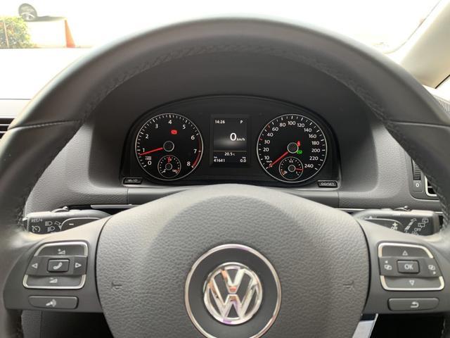 「フォルクスワーゲン」「VW ゴルフトゥーラン」「ミニバン・ワンボックス」「大阪府」の中古車15