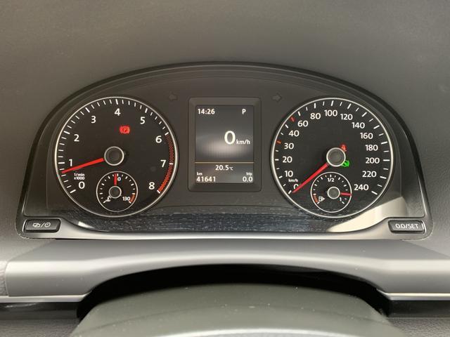 「フォルクスワーゲン」「VW ゴルフトゥーラン」「ミニバン・ワンボックス」「大阪府」の中古車16