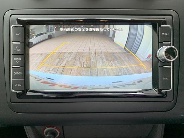 「フォルクスワーゲン」「VW ゴルフトゥーラン」「ミニバン・ワンボックス」「大阪府」の中古車19