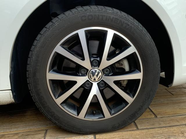 「フォルクスワーゲン」「VW ゴルフトゥーラン」「ミニバン・ワンボックス」「大阪府」の中古車25
