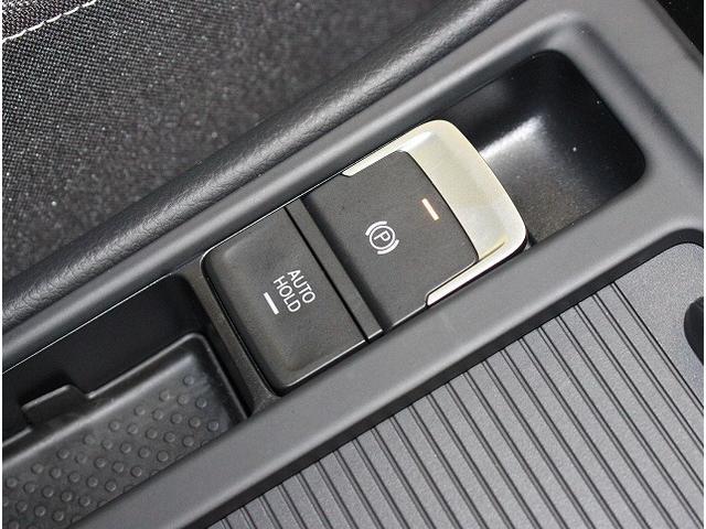 フォルクスワーゲン VW ゴルフ TSI Highline ACC NAVI Bカメラ ETC