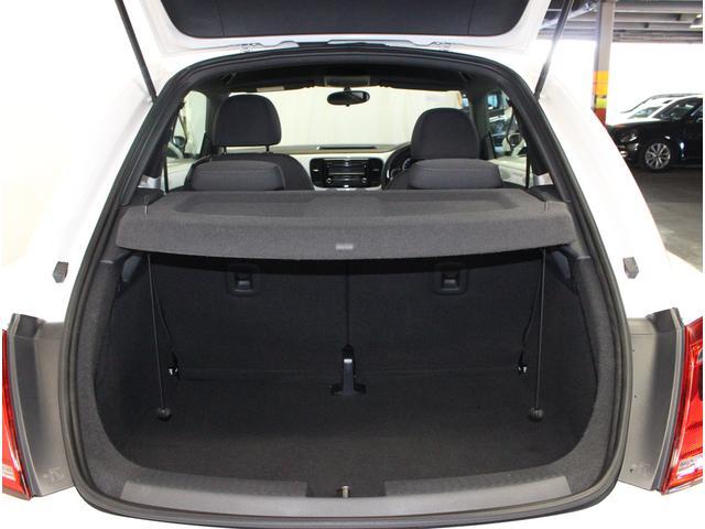 フォルクスワーゲン VW ザ・ビートル Design