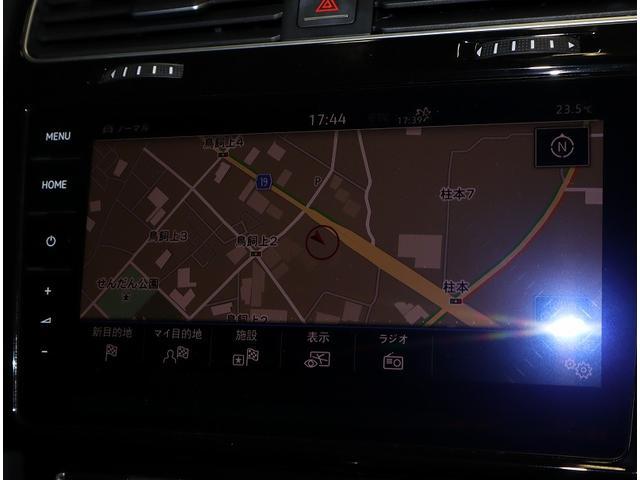 TSIハイライン DiscoverPro Bカメラ ACC LED 17inAW(8枚目)