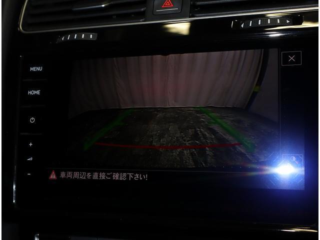 TSIハイライン DiscoverPro Bカメラ ACC LED 17inAW(9枚目)