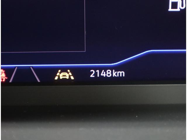 TDI スタイルデザインパッケージ Discovermedia Bカメラ ACC LEDヘッド 試乗車(4枚目)