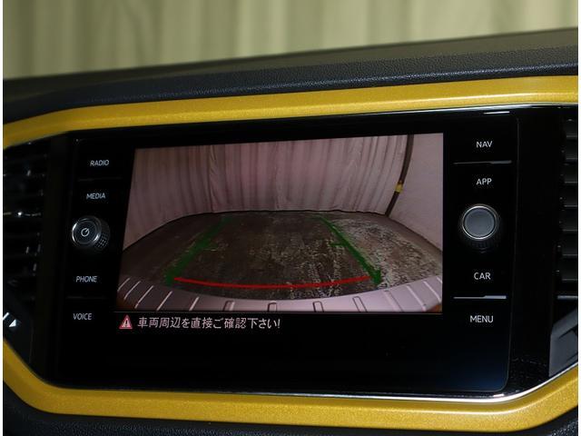 TDI スタイルデザインパッケージ Discovermedia Bカメラ ACC LEDヘッド 試乗車(12枚目)