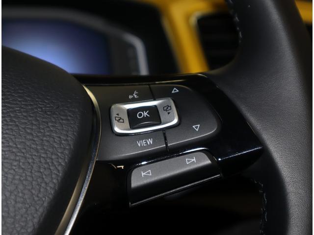 TDI スタイルデザインパッケージ Discovermedia Bカメラ ACC LEDヘッド 試乗車(17枚目)