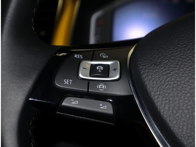 TDI スタイルデザインパッケージ Discovermedia Bカメラ ACC LEDヘッド 試乗車(18枚目)