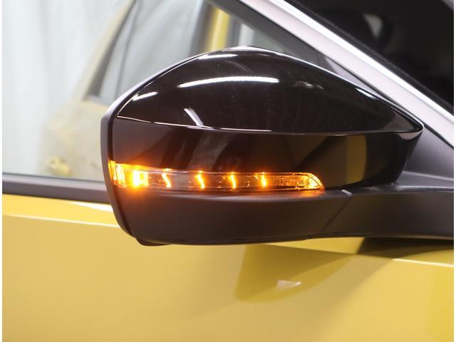 TDI スタイルデザインパッケージ Discovermedia Bカメラ ACC LEDヘッド 試乗車(21枚目)