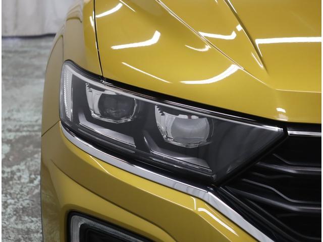 TDI スタイルデザインパッケージ Discovermedia Bカメラ ACC LEDヘッド 試乗車(28枚目)