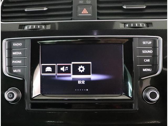 「フォルクスワーゲン」「VW ゴルフGTI」「コンパクトカー」「大阪府」の中古車6
