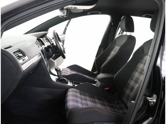 「フォルクスワーゲン」「VW ゴルフGTI」「コンパクトカー」「大阪府」の中古車15