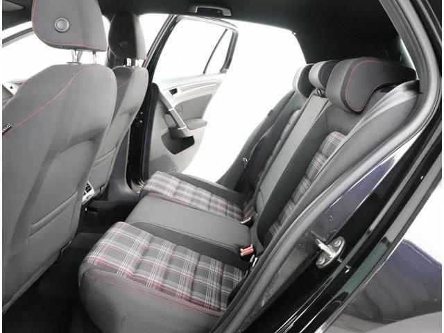 「フォルクスワーゲン」「VW ゴルフGTI」「コンパクトカー」「大阪府」の中古車16