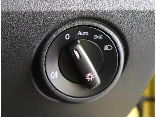 「フォルクスワーゲン」「VW アップ!」「コンパクトカー」「大阪府」の中古車19