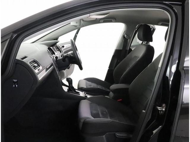 「フォルクスワーゲン」「VW ゴルフ」「コンパクトカー」「大阪府」の中古車13