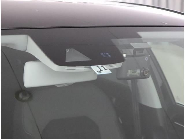 「フォルクスワーゲン」「VW ゴルフ」「コンパクトカー」「大阪府」の中古車17