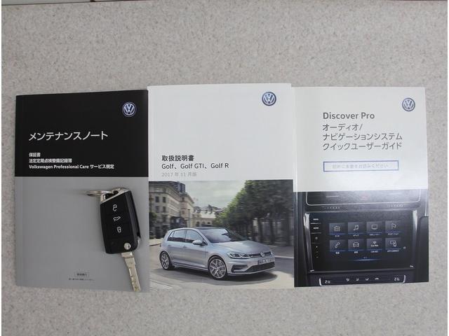 コンフォートライン 試乗車 禁煙車 ナビ ETC2.0ACC(19枚目)