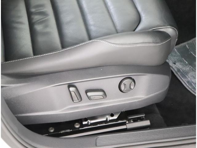 「フォルクスワーゲン」「VW ゴルフ」「コンパクトカー」「大阪府」の中古車18