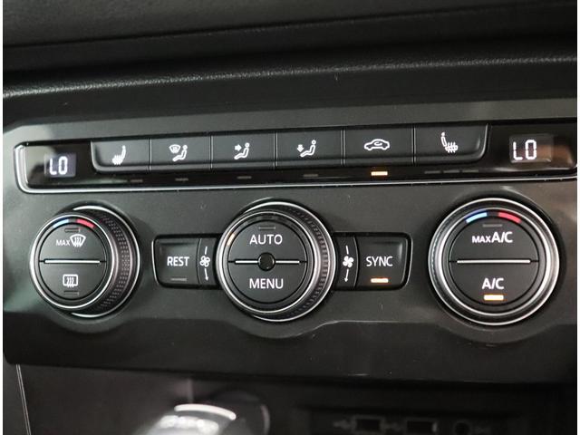 「フォルクスワーゲン」「VW ティグアン」「SUV・クロカン」「大阪府」の中古車12