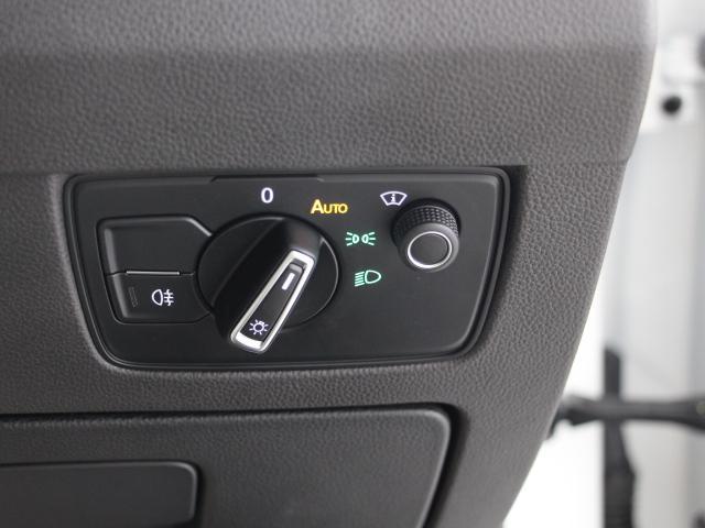 フォルクスワーゲン VW パサートGTE GTEモードによるエレクトロニックブースト