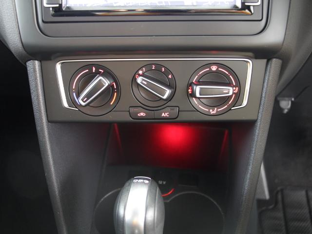 フォルクスワーゲン VW ポロ 40th Edition