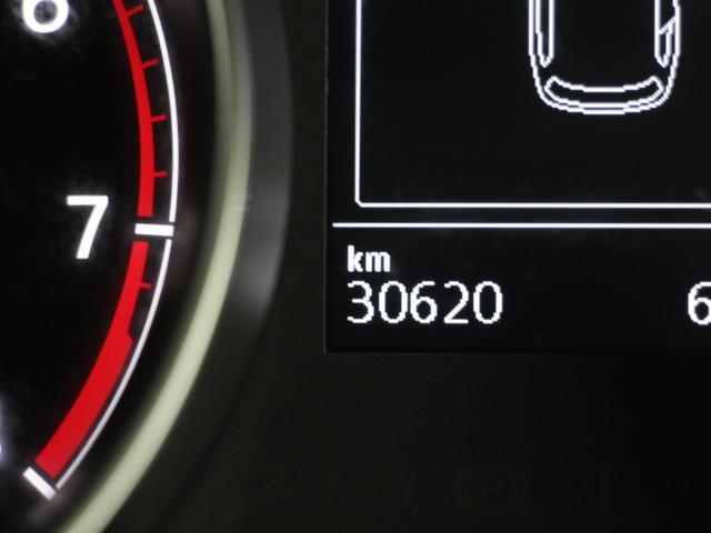 フォルクスワーゲン VW ゴルフヴァリアント TSI Comfortline