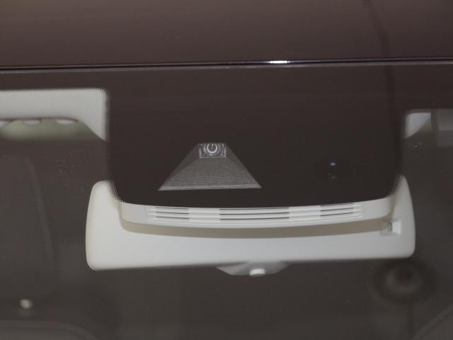 フォルクスワーゲン VW ゴルフヴァリアント ハイライン ACC ナビ ETC Bカメラ ワンオーナー