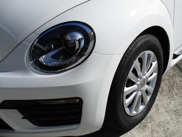 ベース バイキセノンヘッドライト プッシュスタート スマートキー サイドアシスト 後方自動軽減装置 Bluetooth 認定中古車保証 ディーラー車(4枚目)