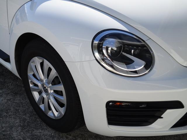 ベース バイキセノンヘッドライト プッシュスタート スマートキー サイドアシスト 後方自動軽減装置 Bluetooth 認定中古車保証 ディーラー車(6枚目)