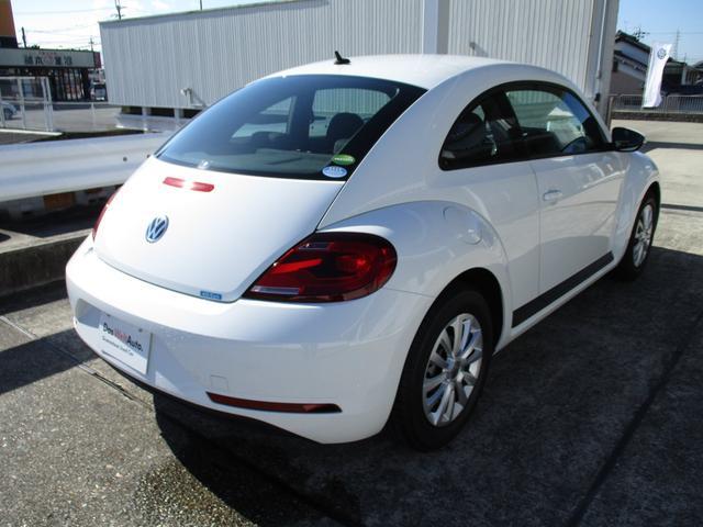 ベース バイキセノンヘッドライト プッシュスタート スマートキー サイドアシスト 後方自動軽減装置 Bluetooth 認定中古車保証 ディーラー車(10枚目)
