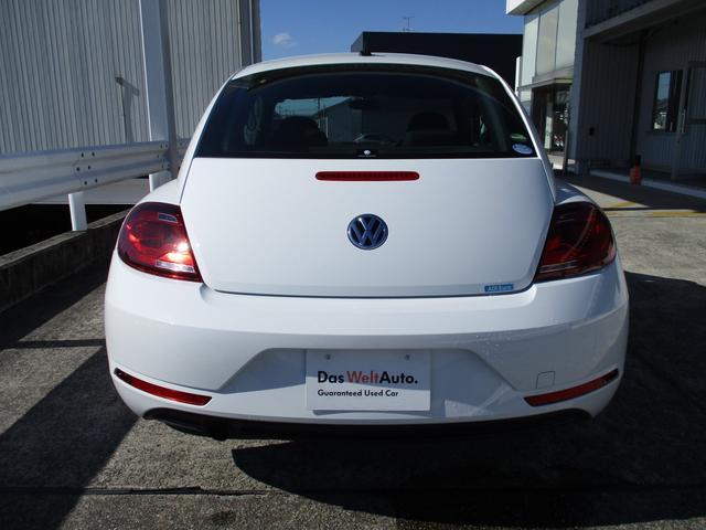 ベース バイキセノンヘッドライト プッシュスタート スマートキー サイドアシスト 後方自動軽減装置 Bluetooth 認定中古車保証 ディーラー車(11枚目)