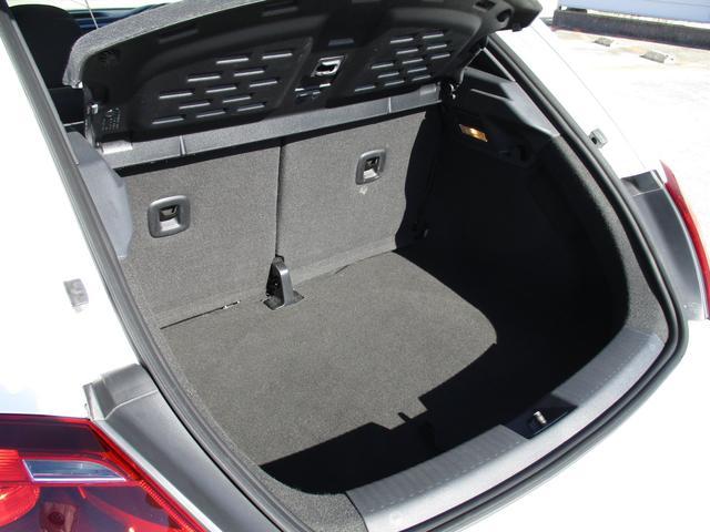 ベース バイキセノンヘッドライト プッシュスタート スマートキー サイドアシスト 後方自動軽減装置 Bluetooth 認定中古車保証 ディーラー車(15枚目)