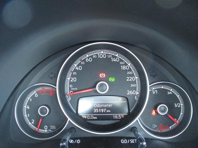 ベース バイキセノンヘッドライト プッシュスタート スマートキー サイドアシスト 後方自動軽減装置 Bluetooth 認定中古車保証 ディーラー車(20枚目)
