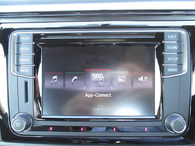 ベース バイキセノンヘッドライト プッシュスタート スマートキー サイドアシスト 後方自動軽減装置 Bluetooth 認定中古車保証 ディーラー車(22枚目)