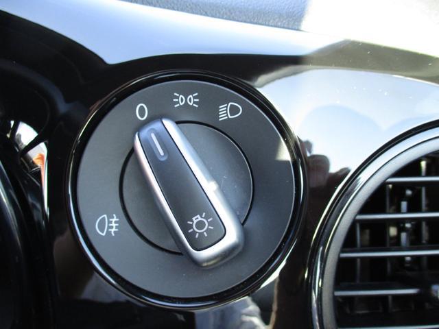ベース バイキセノンヘッドライト プッシュスタート スマートキー サイドアシスト 後方自動軽減装置 Bluetooth 認定中古車保証 ディーラー車(25枚目)