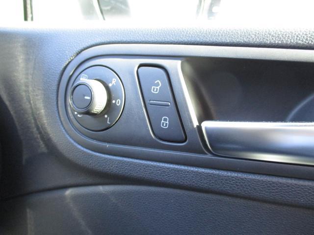 ベース バイキセノンヘッドライト プッシュスタート スマートキー サイドアシスト 後方自動軽減装置 Bluetooth 認定中古車保証 ディーラー車(26枚目)