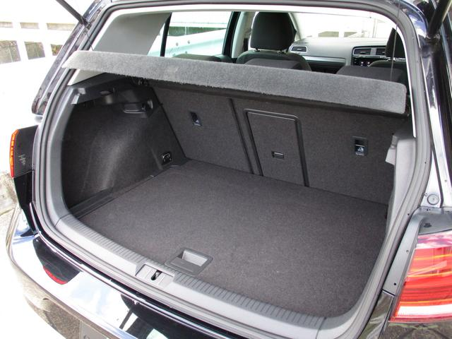 TSIコンフォートライン VW純正ナビ ETC バックカメラ LEDヘッドライト フロントアシスト レーンアシスト Bluetooth ACC 認定中古車保証 ディーラー車(12枚目)