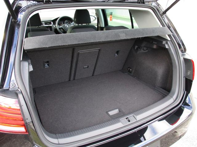 TSIコンフォートライン VW純正ナビ ETC バックカメラ LEDヘッドライト フロントアシスト レーンアシスト Bluetooth ACC 認定中古車保証 ディーラー車(14枚目)