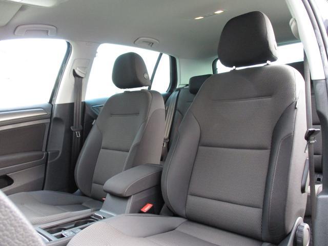 TSIコンフォートライン VW純正ナビ ETC バックカメラ LEDヘッドライト フロントアシスト レーンアシスト Bluetooth ACC 認定中古車保証 ディーラー車(16枚目)