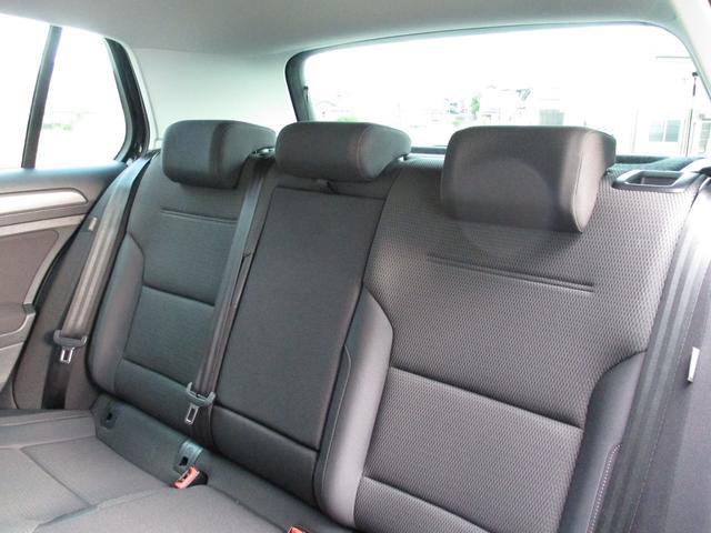 TSIコンフォートライン VW純正ナビ ETC バックカメラ LEDヘッドライト フロントアシスト レーンアシスト Bluetooth ACC 認定中古車保証 ディーラー車(17枚目)