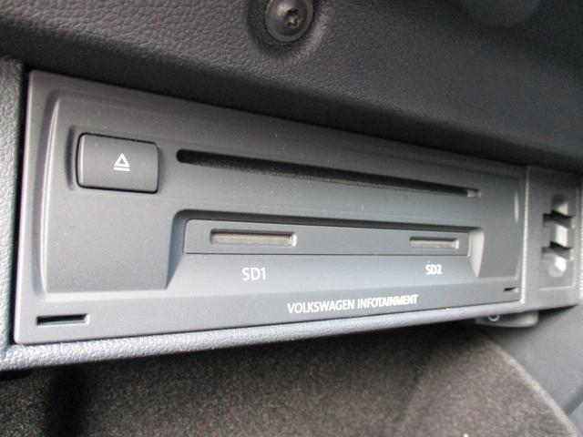 TSIコンフォートライン VW純正ナビ ETC バックカメラ LEDヘッドライト フロントアシスト レーンアシスト Bluetooth ACC 認定中古車保証 ディーラー車(19枚目)