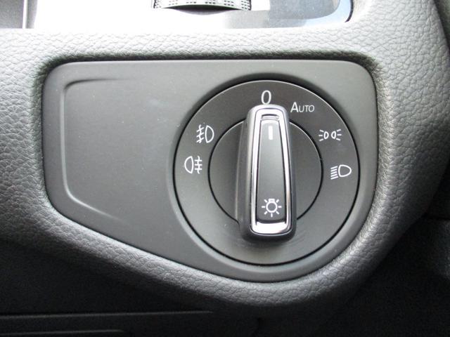 TSIコンフォートライン VW純正ナビ ETC バックカメラ LEDヘッドライト フロントアシスト レーンアシスト Bluetooth ACC 認定中古車保証 ディーラー車(31枚目)